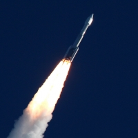 7369-ula_atlas_v_nrol61-michael_howard
