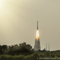 7374-ula_atlas_v_nrol61-chris_giersch