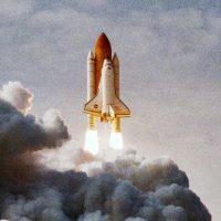 STS-111 (Endeavour)
