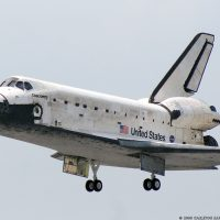 STS-119 (Discovery)