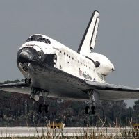 STS-124 (Discovery)
