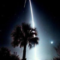 STS-126 (Endeavour)