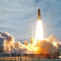 STS-127 (Endeavour)