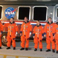 STS-130 (Endeavour)