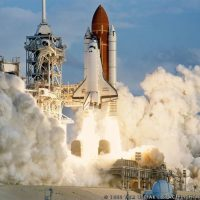 STS-41 (Discovery)