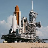 STS-47 (Endeavour)