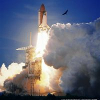 STS-48 (Discovery)