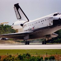 STS-83 (Columbia)