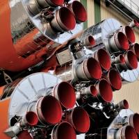 Sentinel 1B (Soyuz STA)