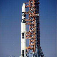 6167-nasa_skylab-the_usciak_archive