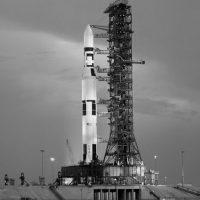 6169-nasa_skylab-the_usciak_archive