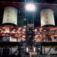 6172-nasa_skylab-the_usciak_archive