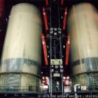 6173-nasa_skylab-the_usciak_archive