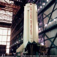 6174-nasa_skylab-the_usciak_archive