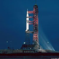 mark-usciak-astronauts---heritage-mark-usciak-16890