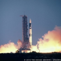 6170-nasa_skylab-the_usciak_archive