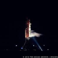 6175-nasa_skylab-the_usciak_archive
