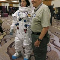 7302-spacex_spacefest_vii-mark_usciak