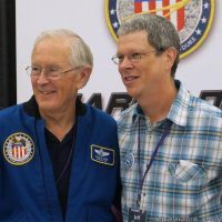 7308-spacex_spacefest_vii-mark_usciak