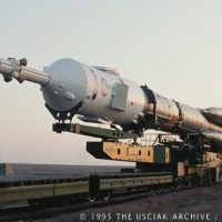 6155-soyuz_tm21-the_usciak_archive