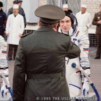 6161-soyuz_tm21-the_usciak_archive