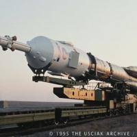 TM-21 (Soyuz)