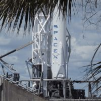 6543-spacex_falcon_9_thaicom8-michael_howard