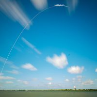 6555-spacex_falcon_9_thaicom8-michael_seeley