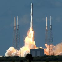 6570-spacex_falcon_9_thaicom8-michael_howard