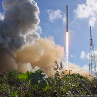 6578-spacex_falcon_9_thaicom8-michael_deep