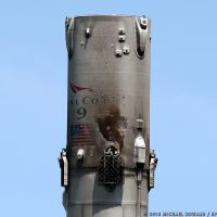 6667-spacex_falcon_9_thaicom8-michael_howard