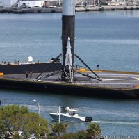 6677-spacex_falcon_9_thaicom8-michael_howard