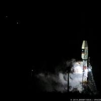 VS-15 (Soyuz ST-B)