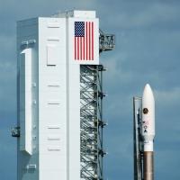 AEHF 2 (Atlas V)