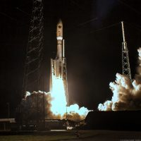 2750-ula_atlas_v_aehf__3-michael_howard.jpg