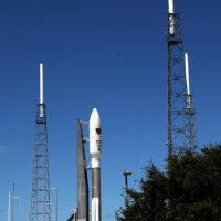 ula-atlas-v-aehf---3-michael-howard-13600