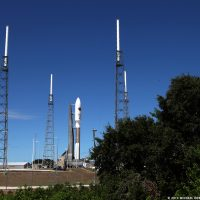 ula-atlas-v-aehf---3-michael-howard-13601