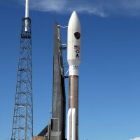 ula-atlas-v-aehf---3-michael-howard-13603