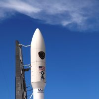 ula-atlas-v-aehf---3-michael-howard-2754