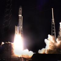 AEHF-3 (Atlas V)
