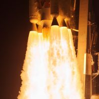 atlas-v-aehf-4-michael-deep-17623
