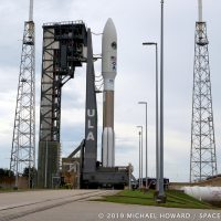 ula-atlas-aehf-5-michael-howard-20899