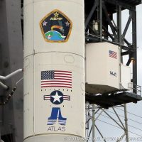ula-atlas-aehf-5-michael-howard-20900