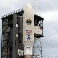 ula-atlas-aehf-5-michael-howard-20903