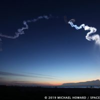 ula-atlas-aehf-5-michael-howard-20909