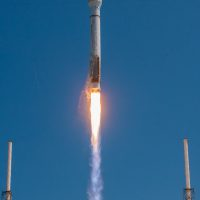 1753-ula_atlas_v_afspc5-jared_haworth.jpg