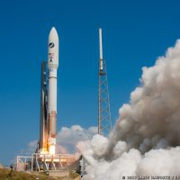 1755-ula_atlas_v_afspc5-jared_haworth.jpg