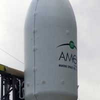spacex-amos-17-michael-howard-20862