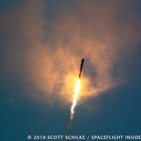 spacex-amos-17-scott-schilke-20869