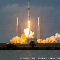 spacex-amos-17-scott-schilke-20870